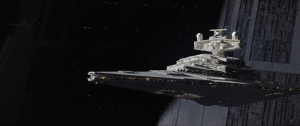 Star_destroyer_Death_Star