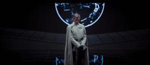 admiral_someone