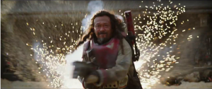 running_explosion_SW