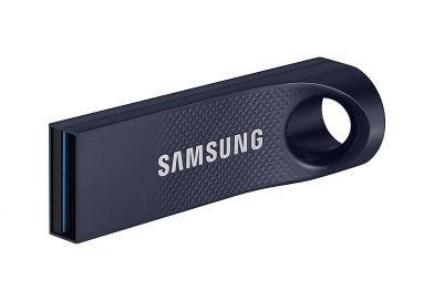 Amazon.com: Samsung 64GB BAR (PLASTIC) USB 3.0 Flash Drive $14