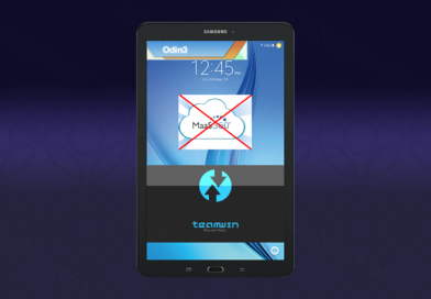 Quickly Factory Reset Samsung Tablet Despite MDM Blocking Factory Restore