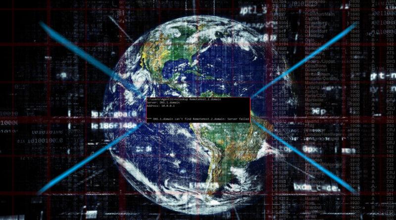 DNS Over IPSec VPN Tunnel for Local Host Returns Server Failed